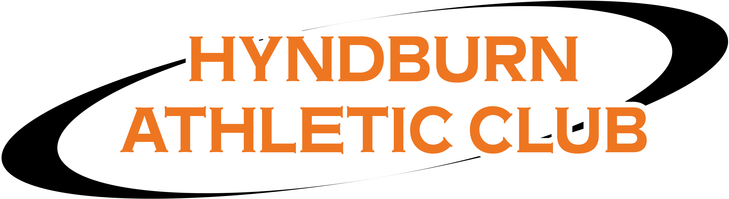 Hyndburn Athletic Club